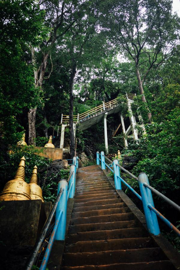 Madelene-Farin-Thailand-157.jpg
