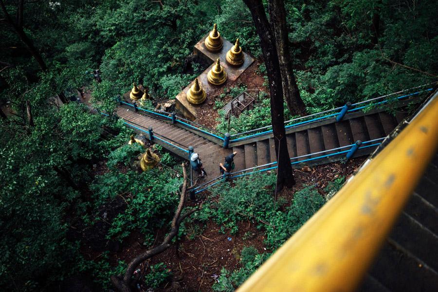 Madelene-Farin-Thailand-159.jpg