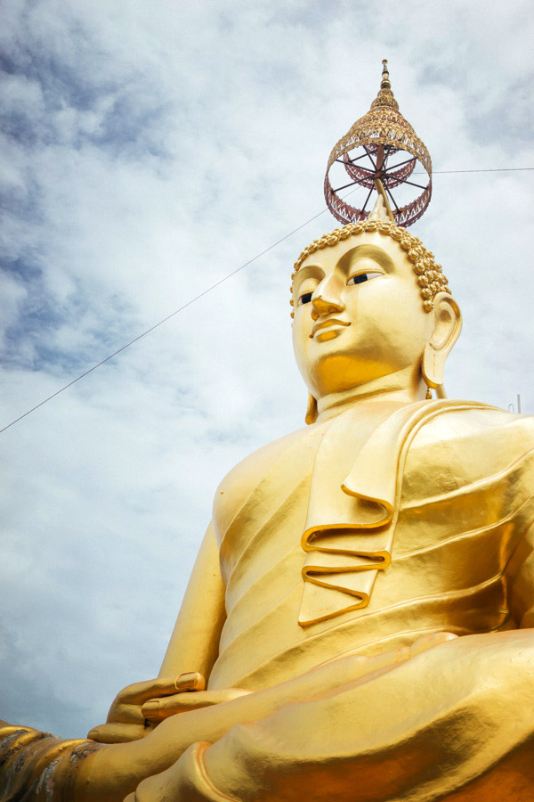 Madelene-Farin-Thailand-164.jpg