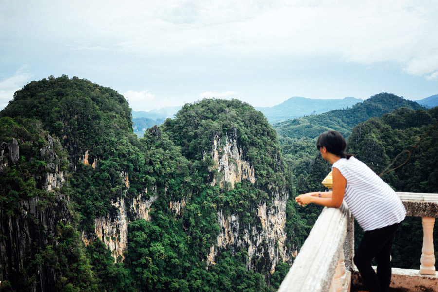 Madelene-Farin-Thailand-167.jpg