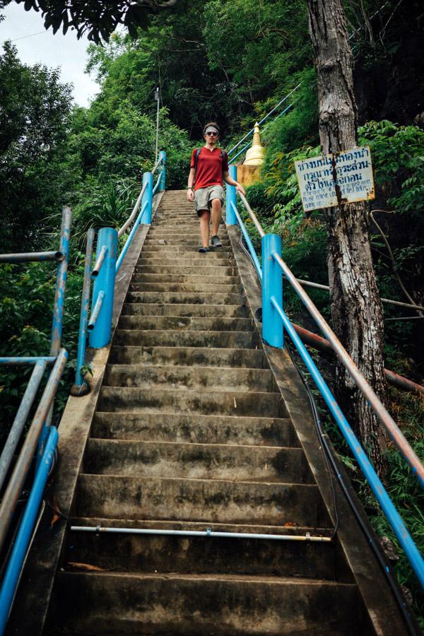 Madelene-Farin-Thailand-172.jpg