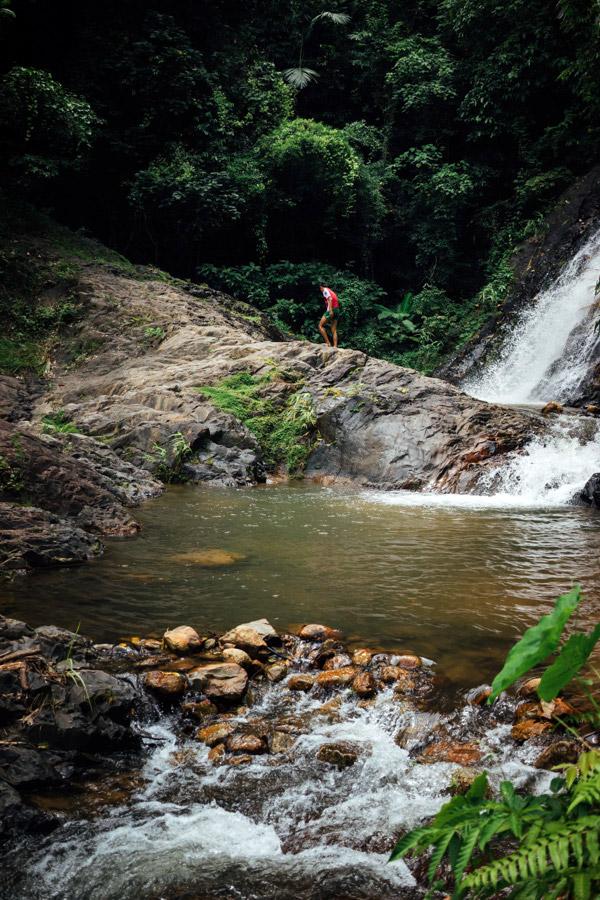 Madelene-Farin-Thailand-185.jpg