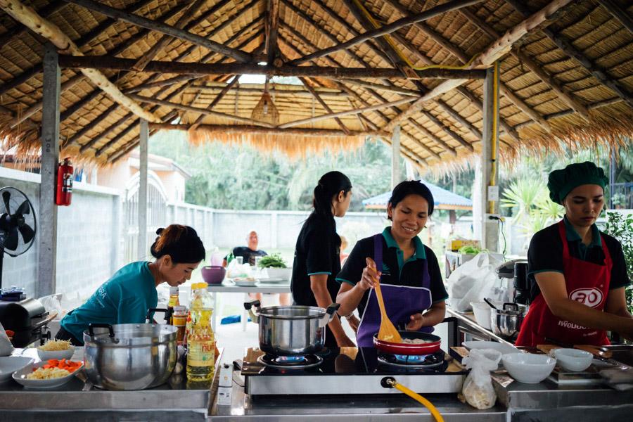 Madelene-Farin-Thailand-194.jpg
