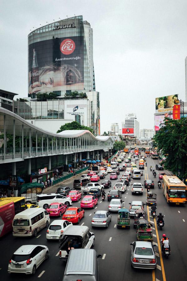 Madelene-Farin-Thailand-205.jpg