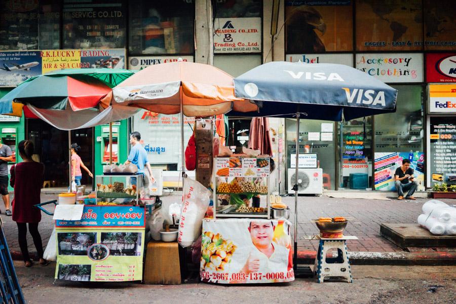 Madelene-Farin-Thailand-207.jpg
