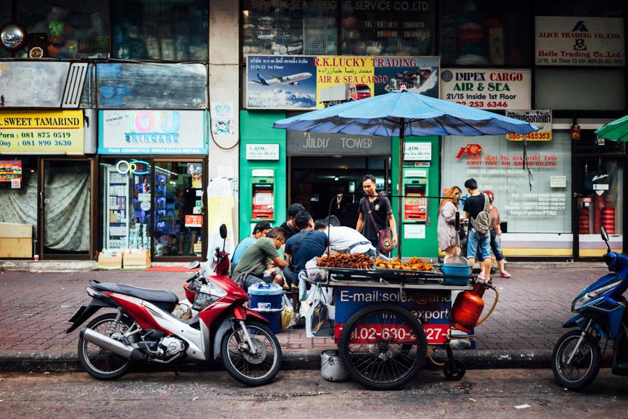 Madelene-Farin-Thailand-214.jpg