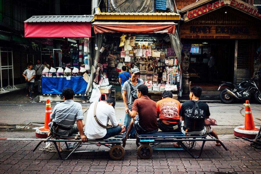 Madelene-Farin-Thailand-215.jpg