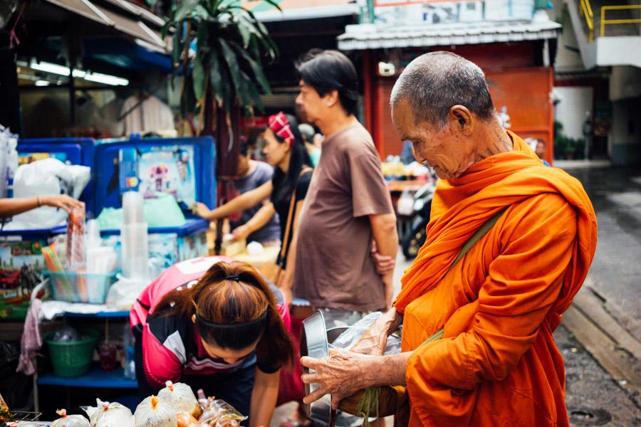 Madelene-Farin-Thailand-219.jpg
