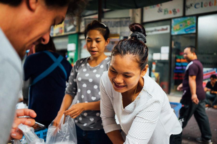 Madelene-Farin-Thailand-222.jpg