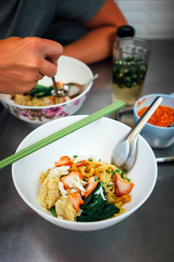 Madelene-Farin-Thailand-234.jpg