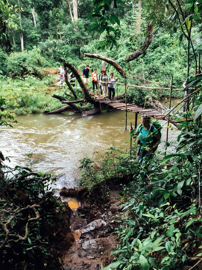 Madelene-Farin-Cambodia-1021.jpg