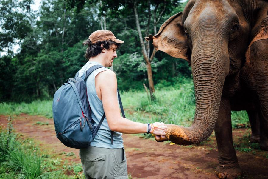 Madelene-Farin-Cambodia-1024.jpg