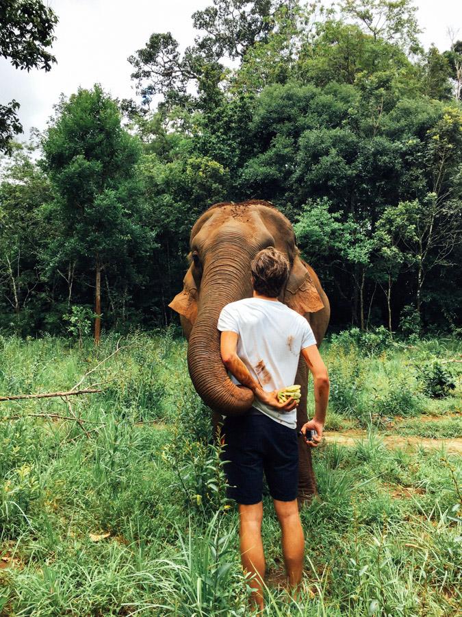 Madelene-Farin-Cambodia-1030.jpg