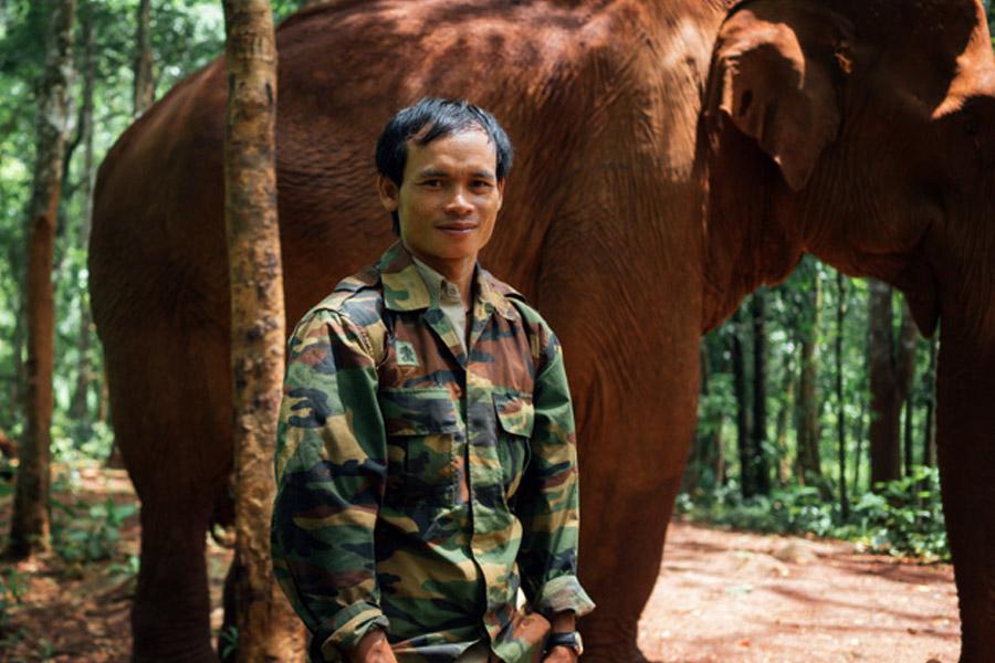 Madelene-Farin-Cambodia-1057.jpg