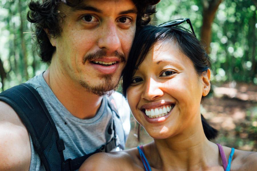 Madelene-Farin-Cambodia-1067.jpg