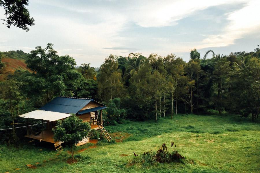 Madelene-Farin-Cambodia-1075.jpg