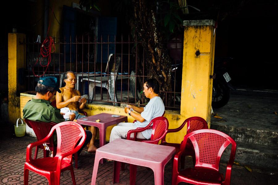 Madelene-Farin-Vietnam-0431.jpg
