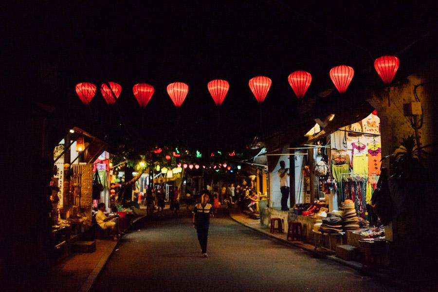 Madelene-Farin-Vietnam-0427.jpg