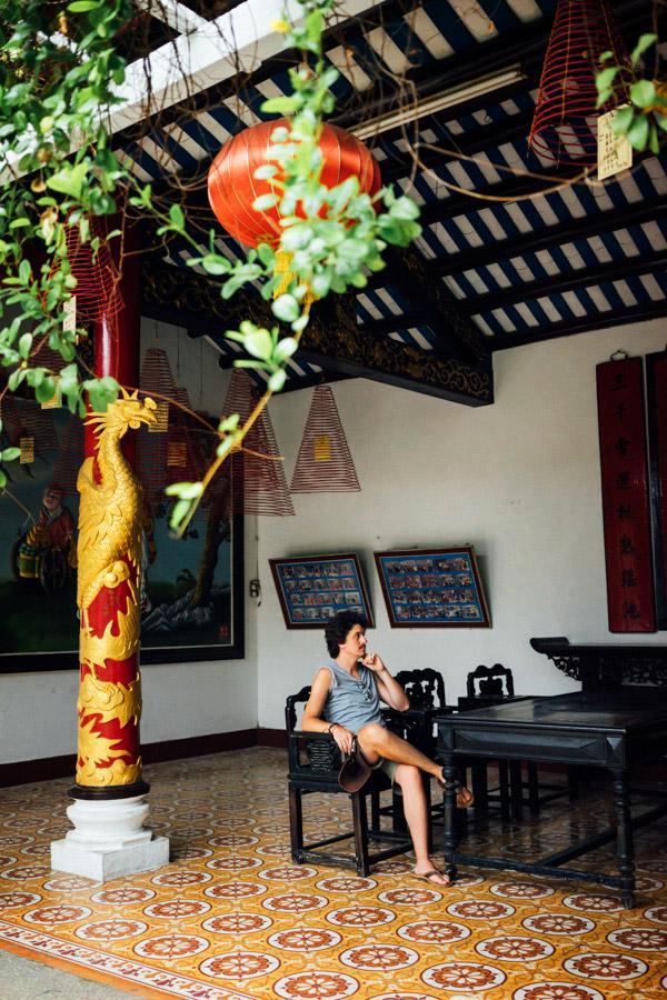 Madelene-Farin-Vietnam-0452.jpg