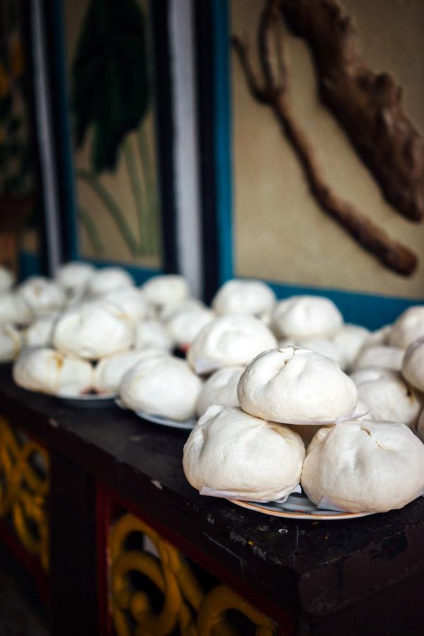 Madelene-Farin-Vietnam-0456.jpg