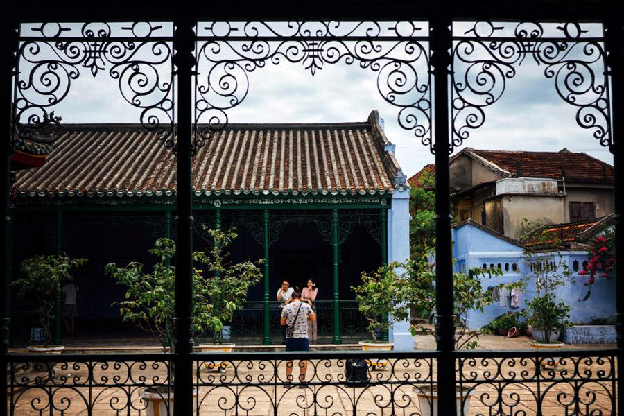 Madelene-Farin-Vietnam-0464.jpg