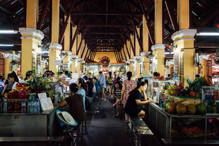 Madelene-Farin-Vietnam-0469.jpg