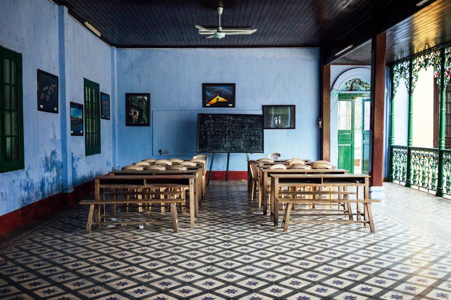Madelene-Farin-Vietnam-0465.jpg
