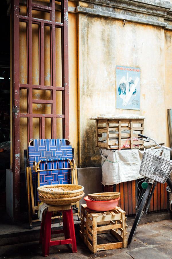 Madelene-Farin-Vietnam-0470.jpg