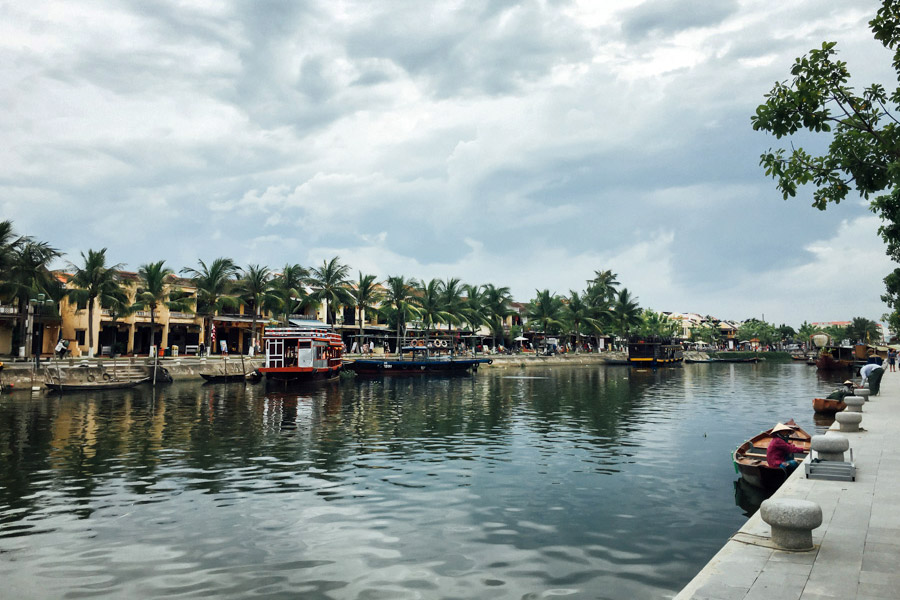 Madelene-Farin-Vietnam-0486.jpg