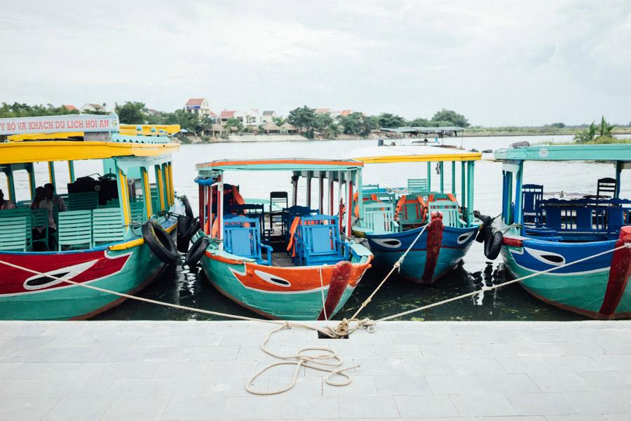 Madelene-Farin-Vietnam-0492.jpg