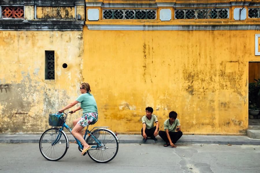 Madelene-Farin-Vietnam-0488.jpg