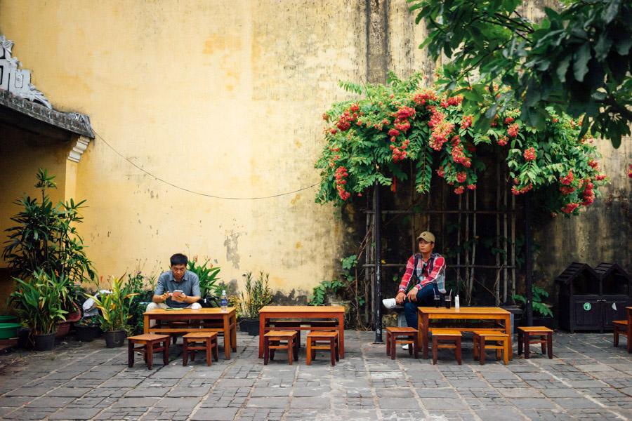 Madelene-Farin-Vietnam-0493.jpg