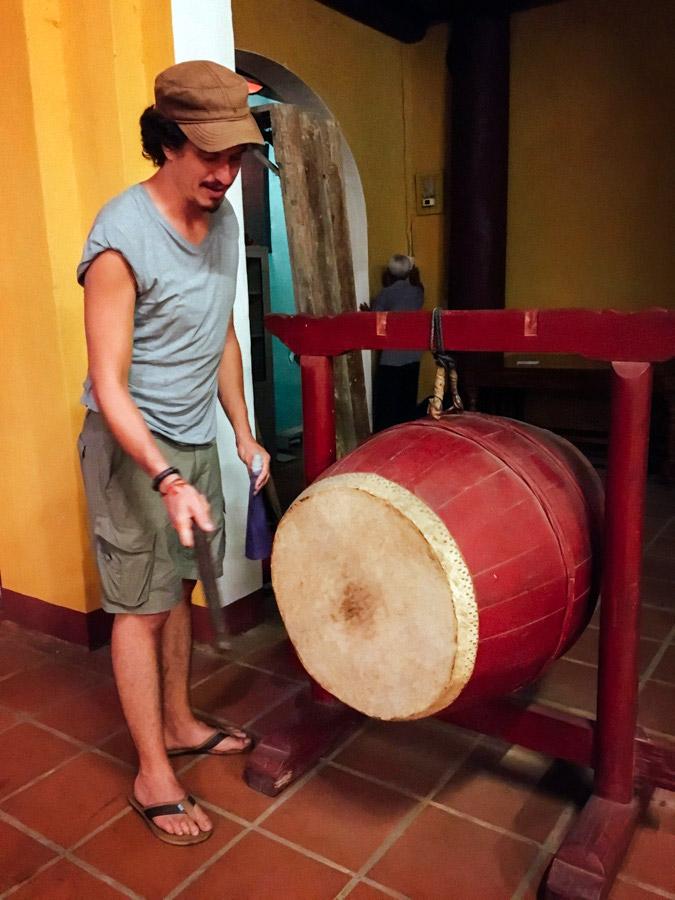Madelene-Farin-Vietnam-0509.jpg