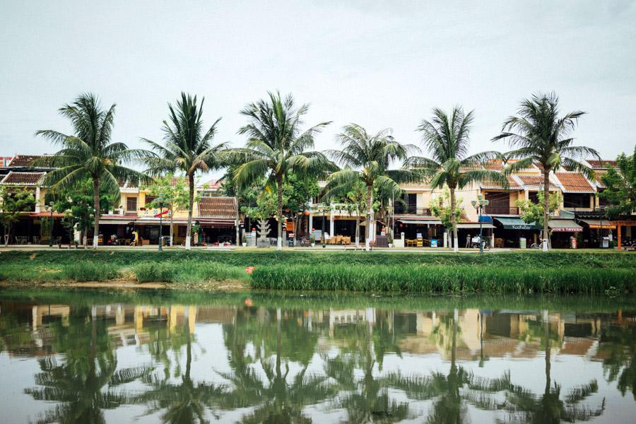 Madelene-Farin-Vietnam-0434.jpg