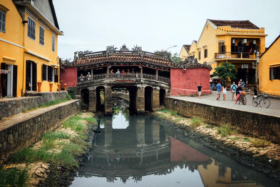 Madelene-Farin-Vietnam-0438.jpg