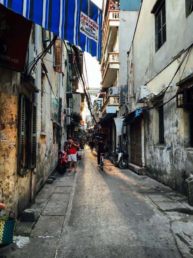 Madelene-Farin-Vietnam-0555.jpg