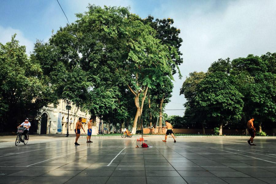 Madelene-Farin-Vietnam-0566.jpg