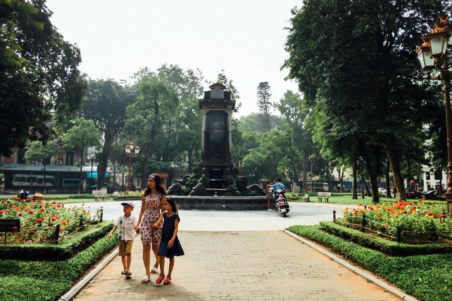 Madelene-Farin-Vietnam-0569.jpg