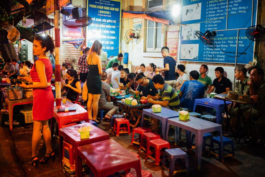 Madelene-Farin-Vietnam-0588.jpg