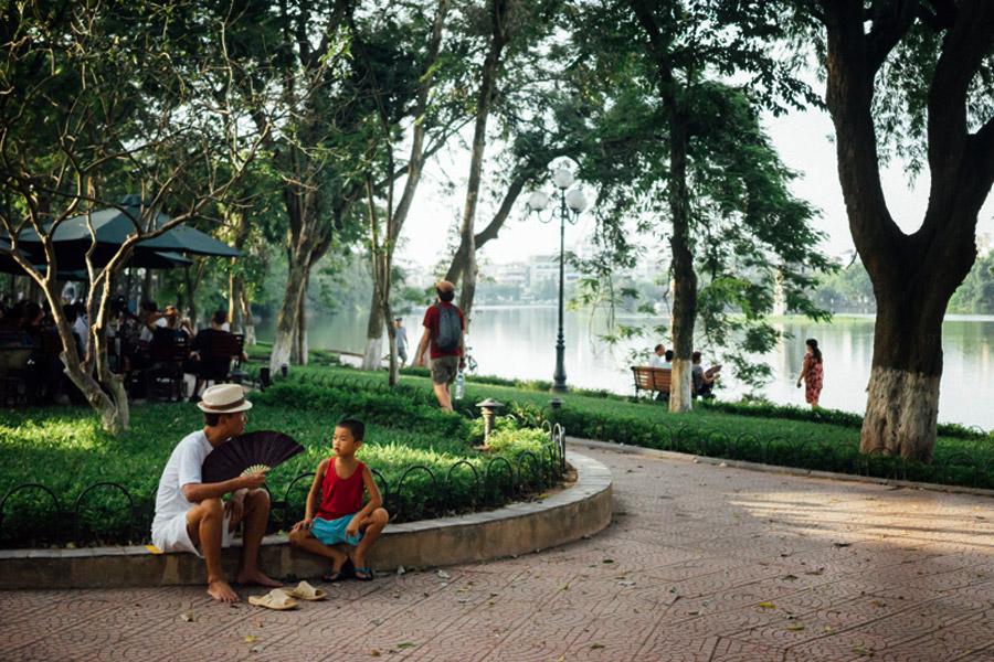 Madelene-Farin-Vietnam-0618.jpg