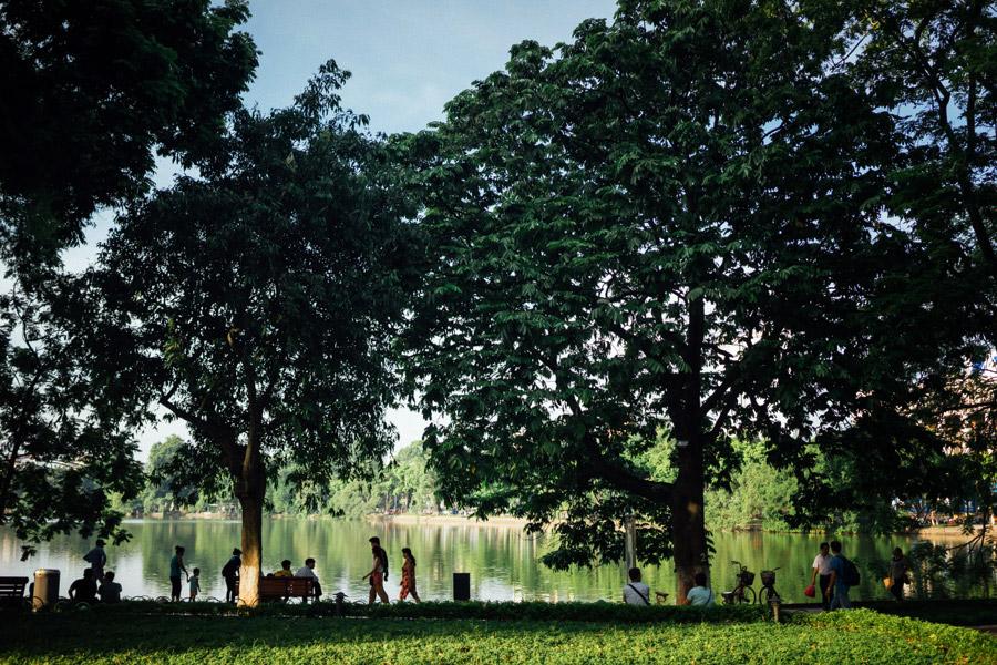 Madelene-Farin-Vietnam-0616.jpg