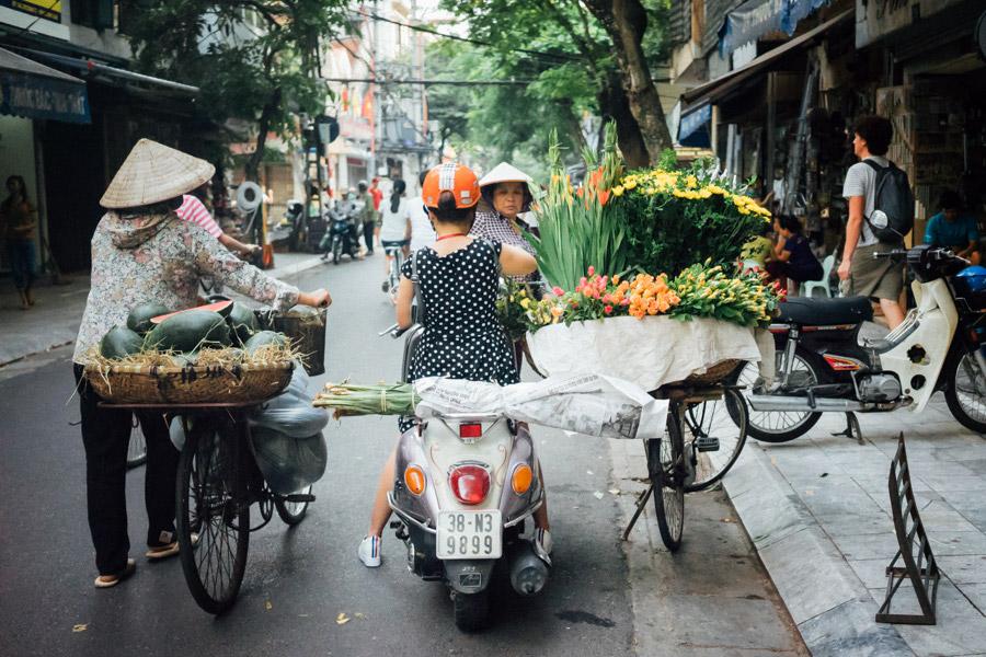 Madelene-Farin-Vietnam-0631.jpg