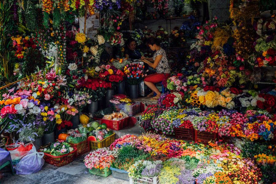 Madelene-Farin-Vietnam-0639.jpg
