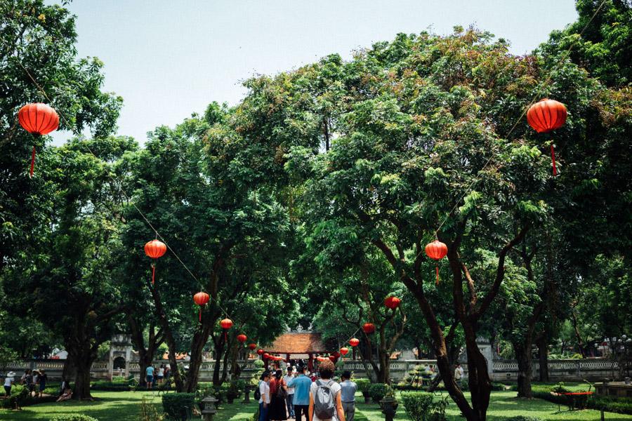 Madelene-Farin-Vietnam-0654.jpg