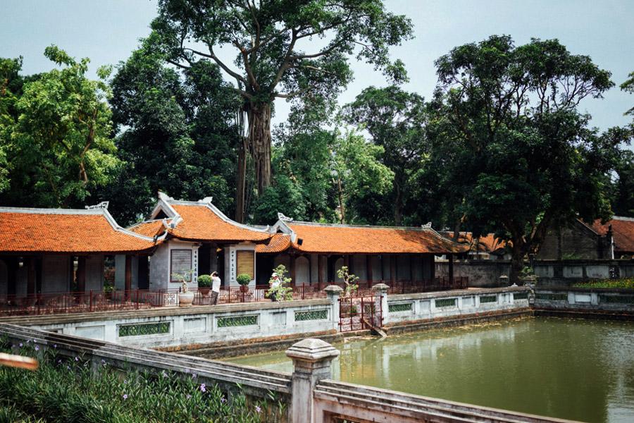 Madelene-Farin-Vietnam-0656.jpg