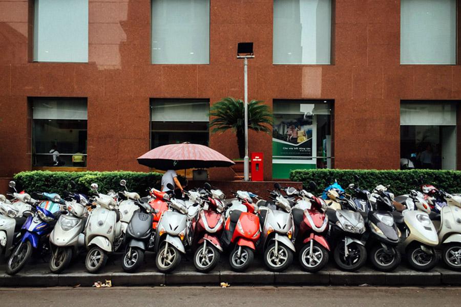 Madelene-Farin-Vietnam-0674.jpg