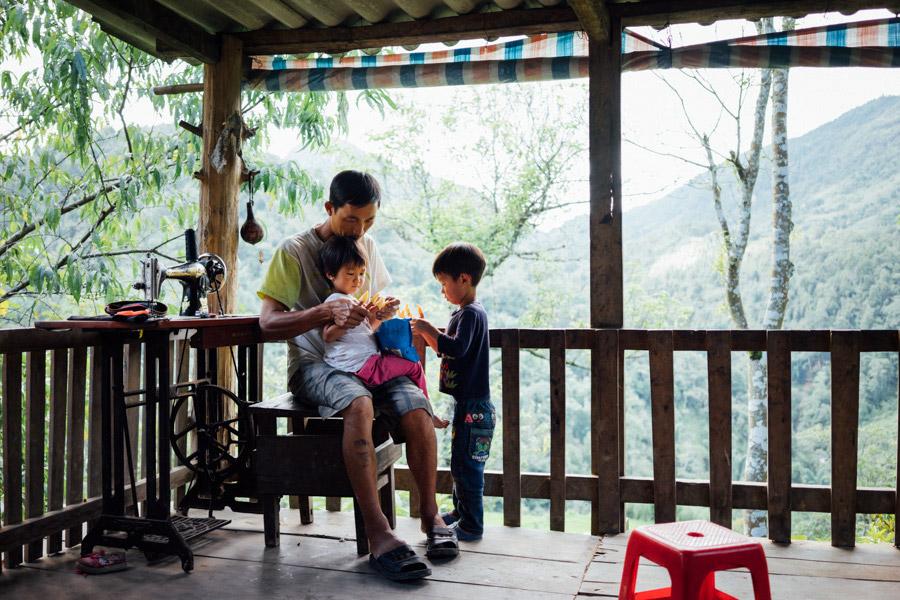 Madelene-Farin-Vietnam-0982.jpg