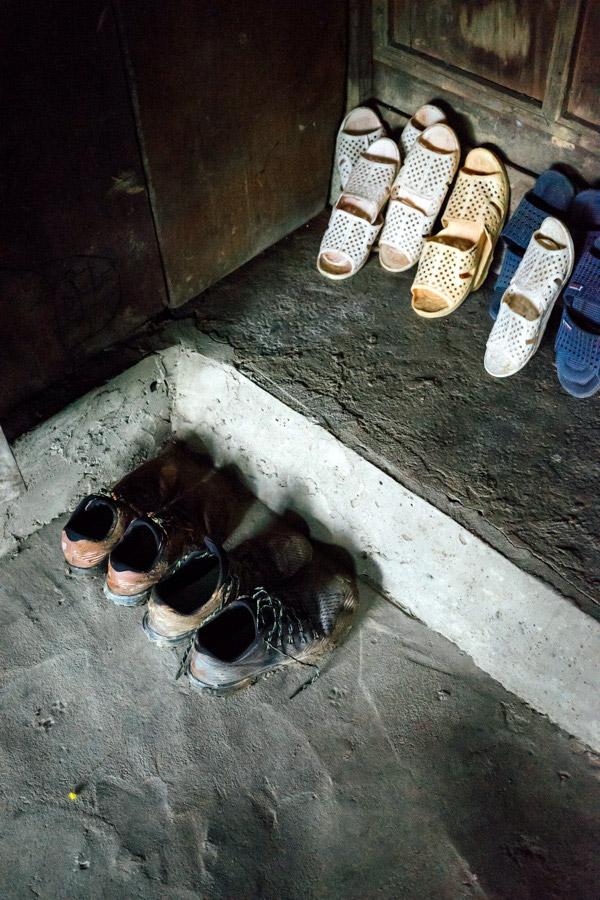 Madelene-Farin-Vietnam-0991.jpg