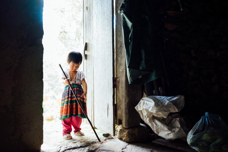 Madelene-Farin-Vietnam-1013.jpg