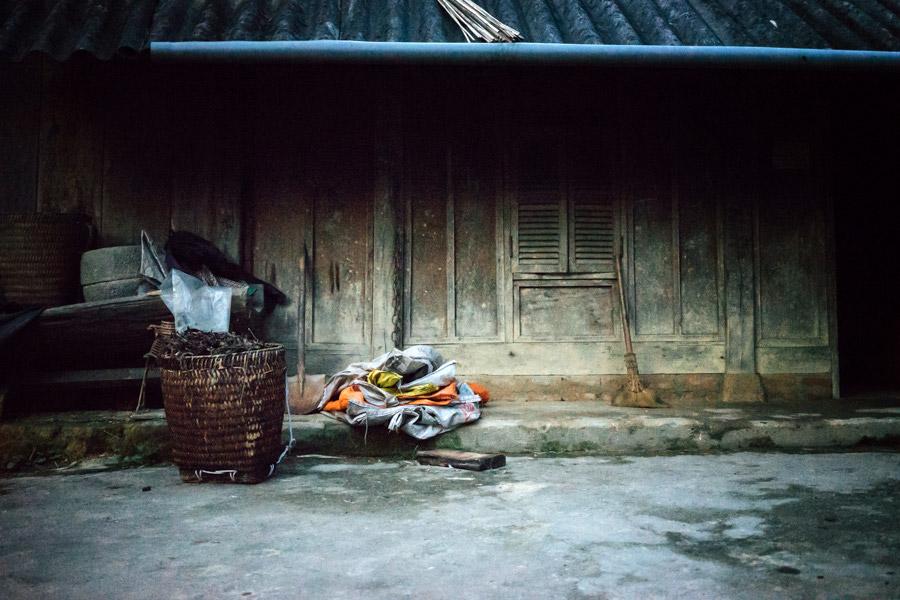Madelene-Farin-Vietnam-1023.jpg
